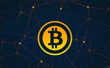 как отменить транзакцию биткоин