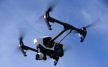 Популярные типы дронов с камерой, что выбрать для съемки с дрона? Фото, видео