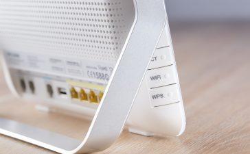 Как выбрать WiFi роутер в 2018 году?
