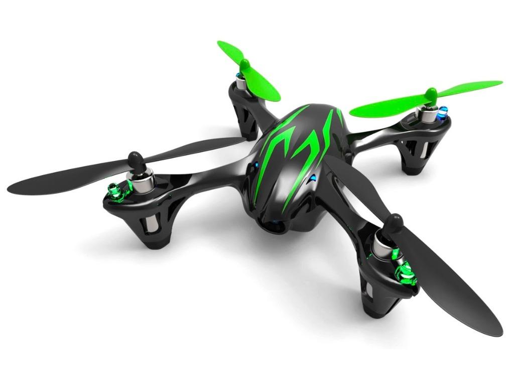 Лучшие дешевые квадрокоптеры. Где купить бюджетный дрон?