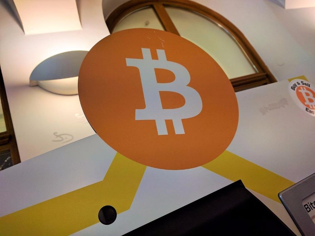 Как пользоваться Bitcoin анонимно?