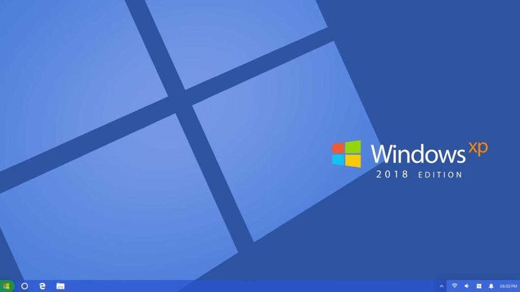 Хакеры хотят взломать сети банкоматов под управлением Windows XP