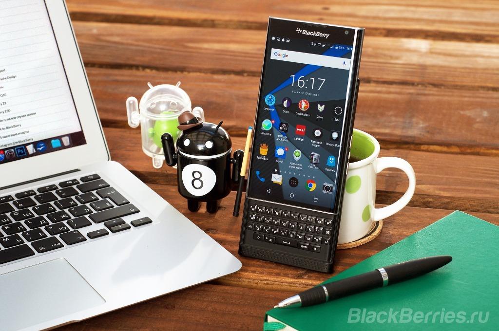 Лучшие приложения безопасности для Android смартфона