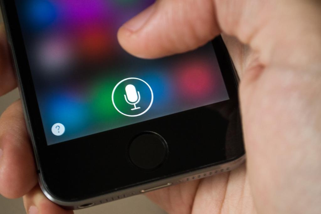 Google ИИ против Siri и Bing: тесты IQ