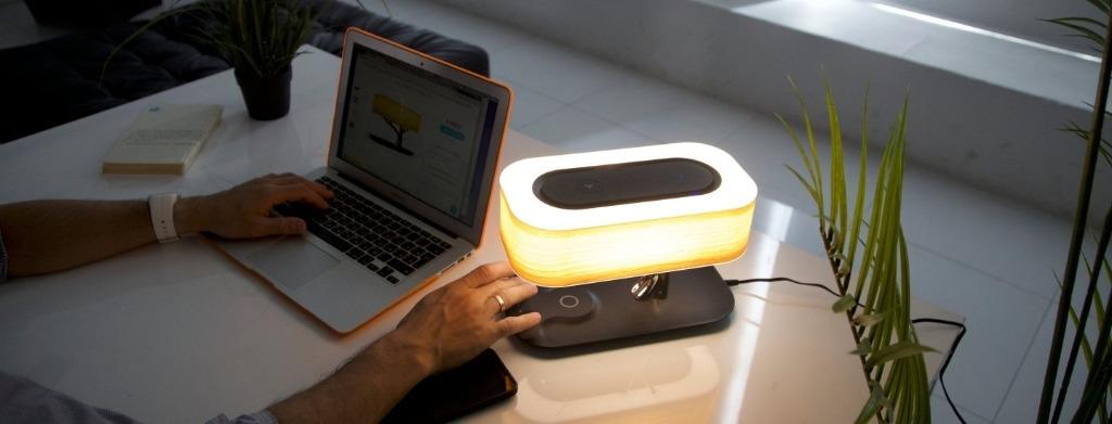 Топ 5 умных устройств для дома, гаджеты для технологичного дома