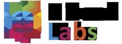 Hi-Tech Лаборатория. Блог о высоких технологиях.
